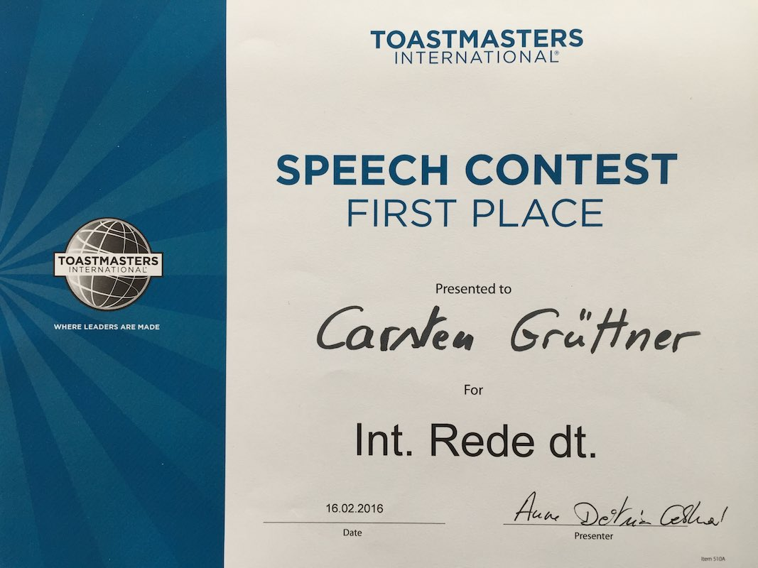 Toastmaster Cologne_Clubwettbewerb_2016-2-16 (3)